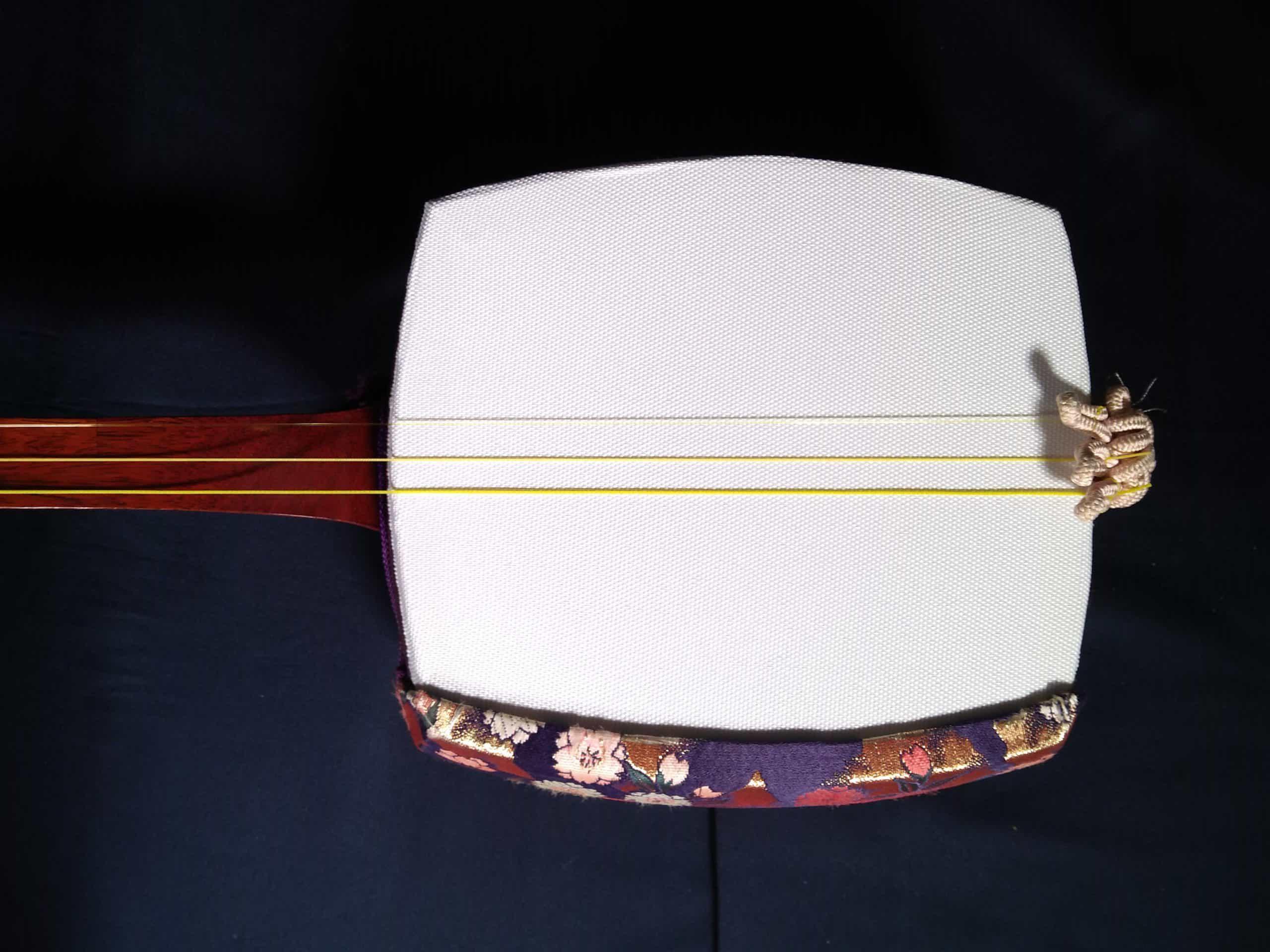 shamisen | shami-shop.com